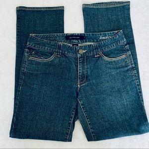 Calvin Klein Jeans 👖 Size 8